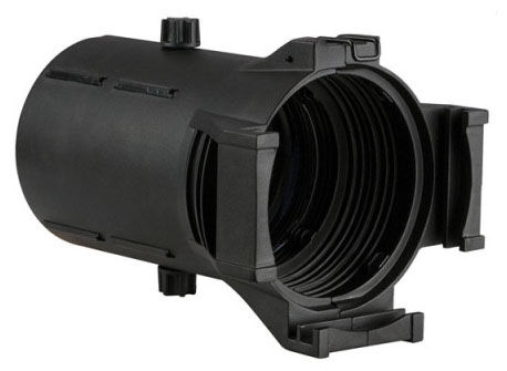Showtec 36° Lens Performer Profile