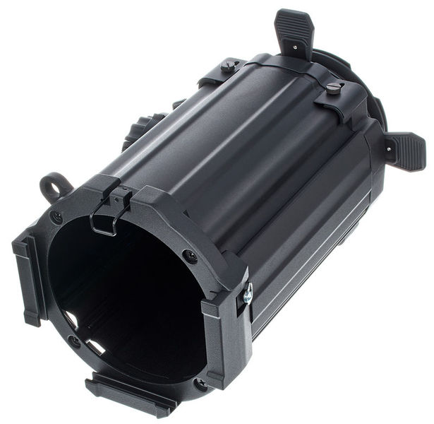 Showtec 25-50° Lens Performer Profile
