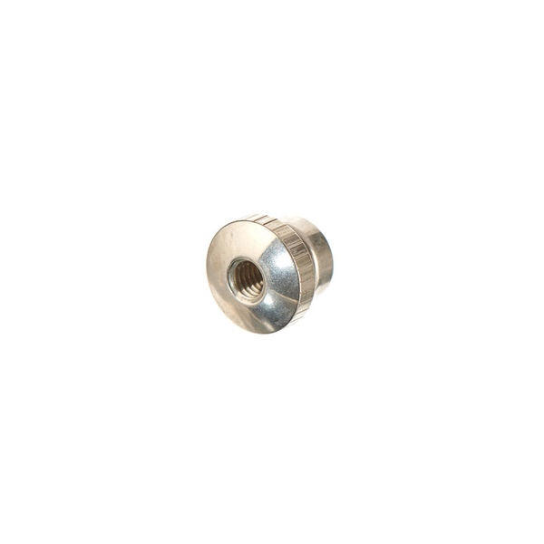 B&S Slide Stop Nut Trumpet
