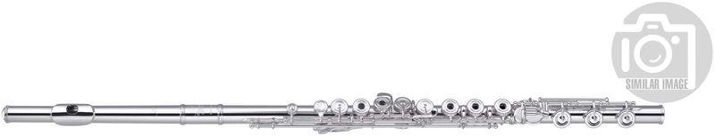Miyazawa PA-202E + Flute