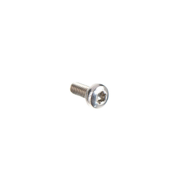 B&S Strike Iron Screw M2,5 x 6
