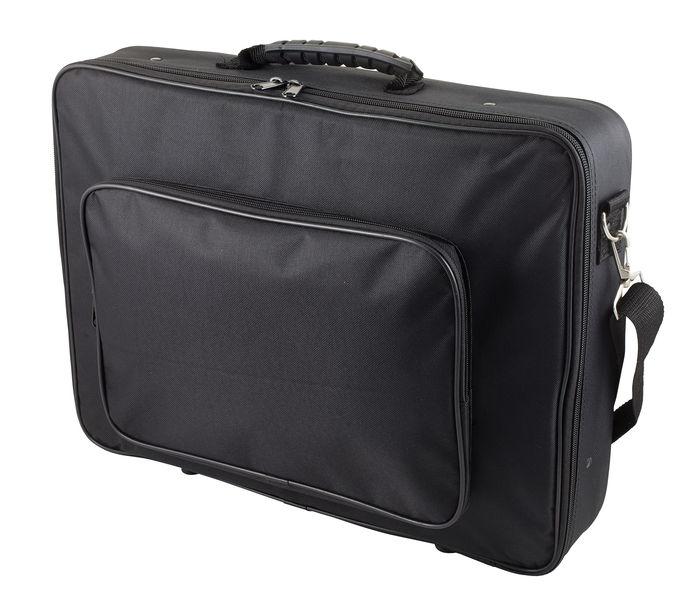 Äolis Klangspiele Mandala Soft Bag
