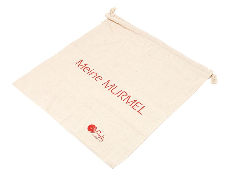 Äolis Klangspiele Murmel Bag