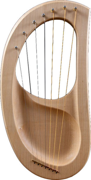 Auris Children`s Harp