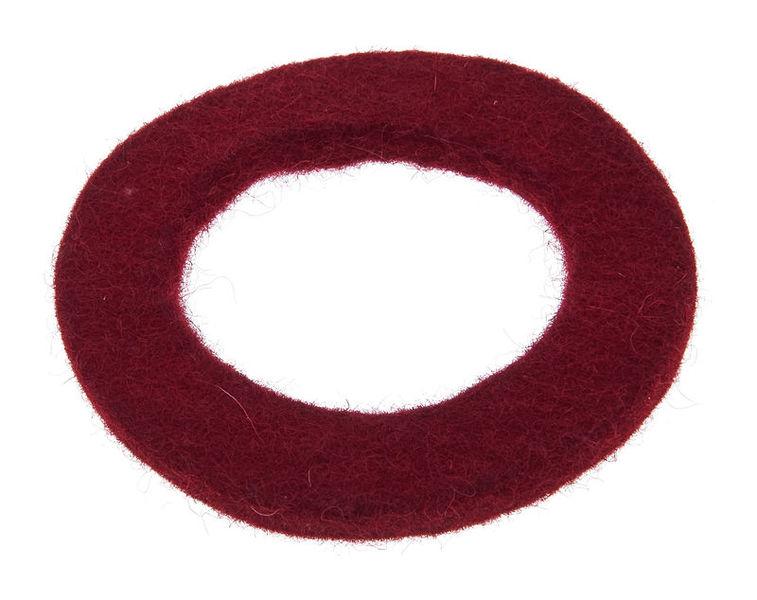 Meinl SB-FR-08 Felt Ring Ø 8cm