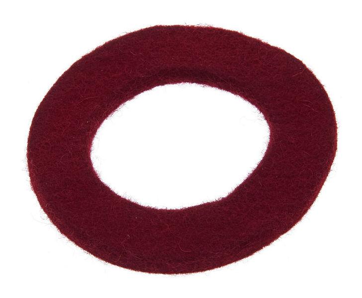 Meinl SB-FR-10 Felt Ring Ø 10cm