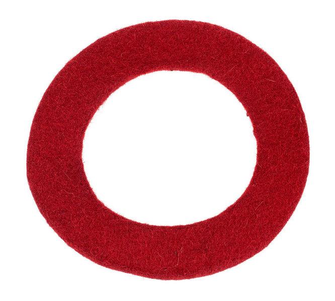 Meinl SB-FR-13 Felt Ring Ø 13cm