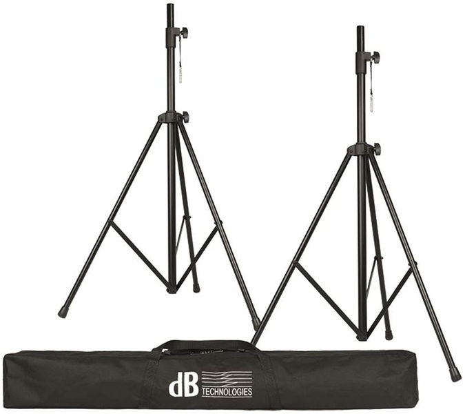 dB Technologies ES Speaker Stand SK - 25TT