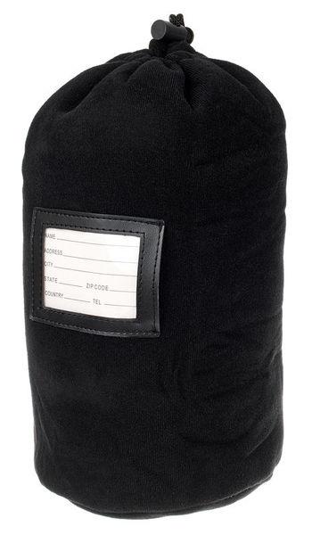 Protec Mute Sock Medium