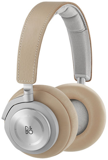 B&O Play H7 Natural