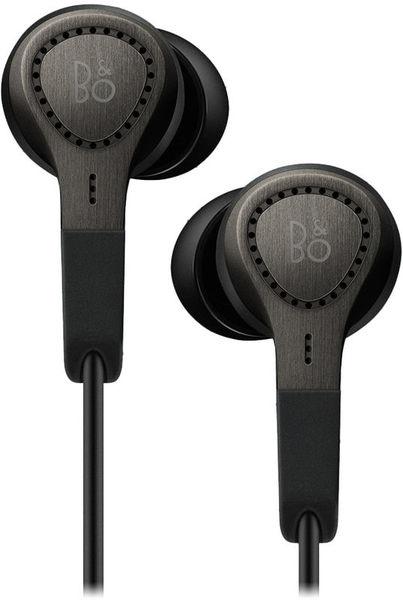 B&O Play H3 ANC