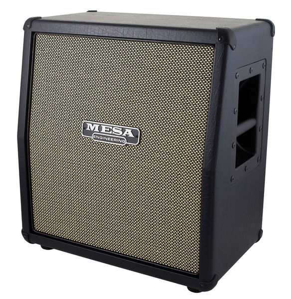 Mesa Boogie Mini Recto SL Custom
