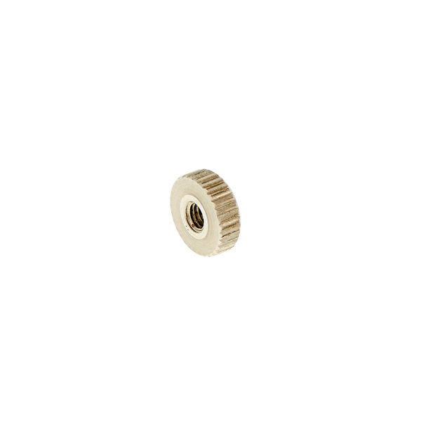Thomann Slide Stop Nut 8x2,8xM3