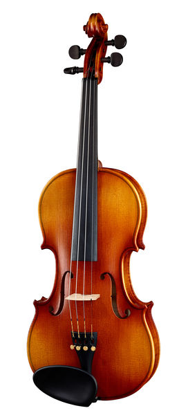 Franz Sandner Jubilee Orchestra Violin 4/4