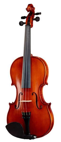 Franz Sandner Concerto De Luxe Stradivari