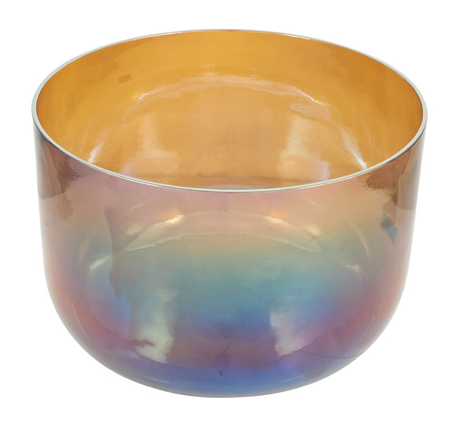 SoundGalaxieS Crystal Bowl Loop 30cm