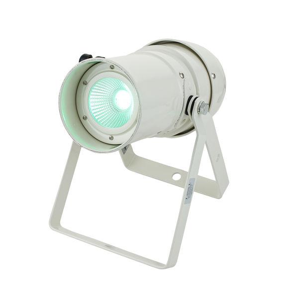 Stairville LED Par 36 COB RGBW 12W WH