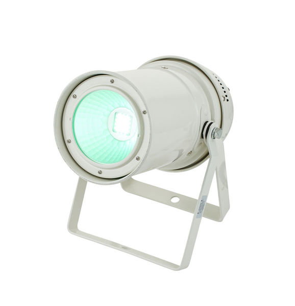 Stairville LED Par 46 COB RGBW 20W WH