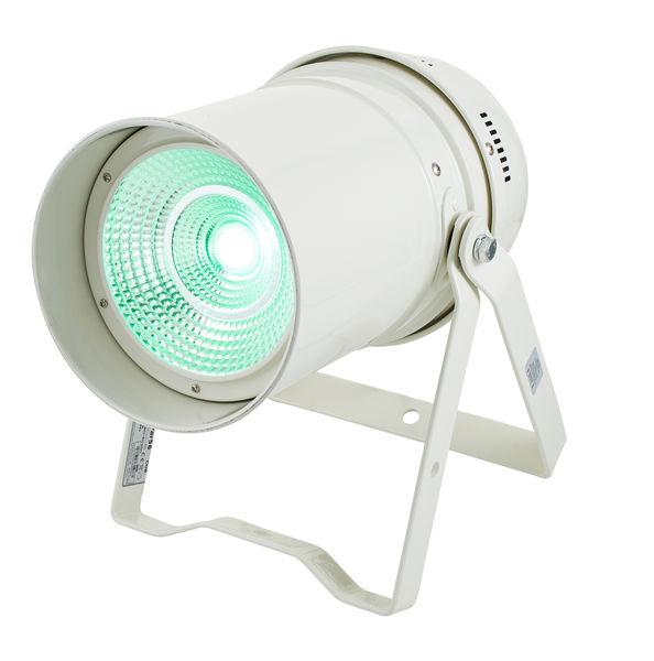 Stairville LED Par 56 COB RGBW 30W WH
