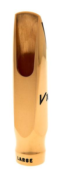 Vandoren V16 Tenor Sax Metal T6-L
