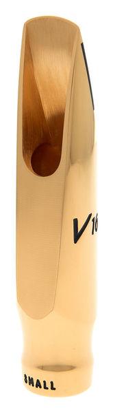 Vandoren V16 Tenor Sax Metal T9-S