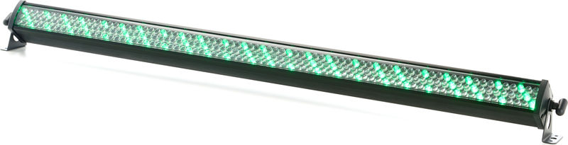 Showtec LED Light Bar 16