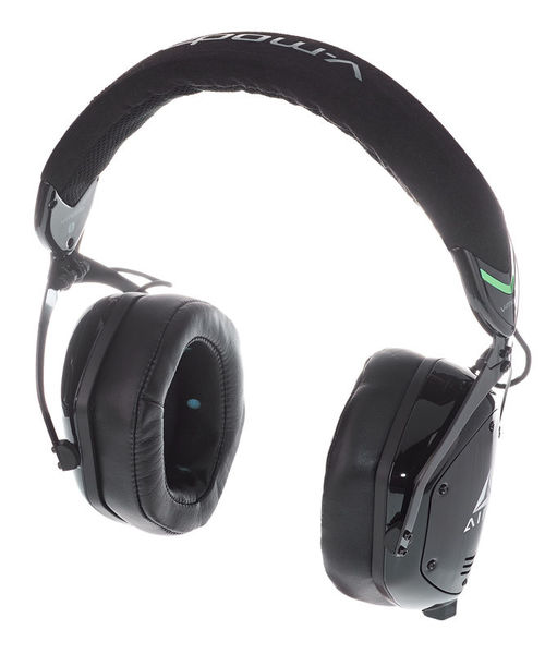 Roland M-100 Aira Headphone