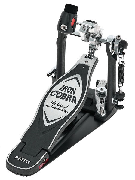 HP900PN PowerGlide Iron Cobra Tama