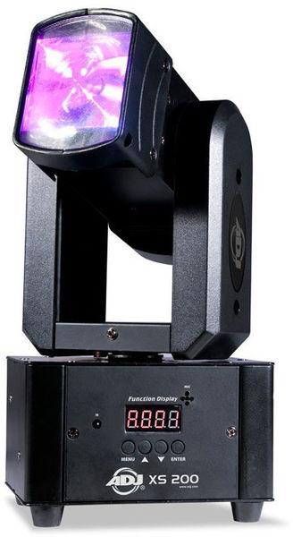 ADJ XS 200