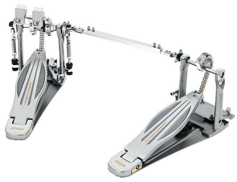 HP910LWLN Speedcobra Double Tama