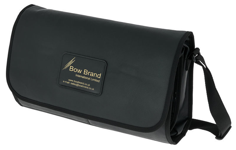 Bow Brand MC0011 Harp String Bag