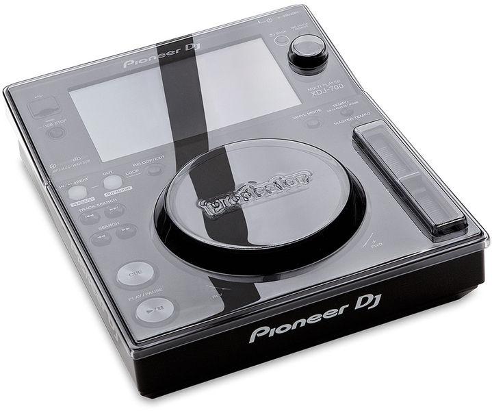 Prodector XDJ 700