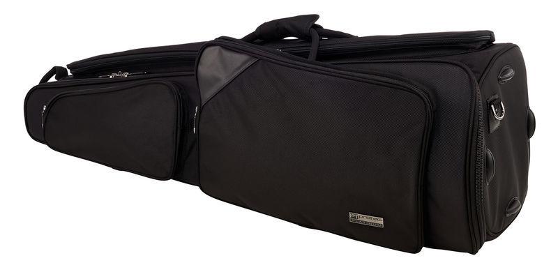 Protec PL239 Tenor Trombone Bag Gi34UAcb