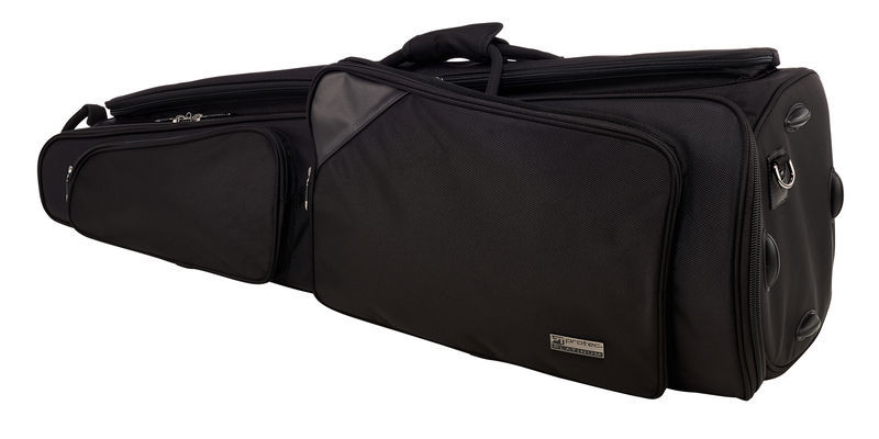 Protec PL239 Tenor Trombone Bag