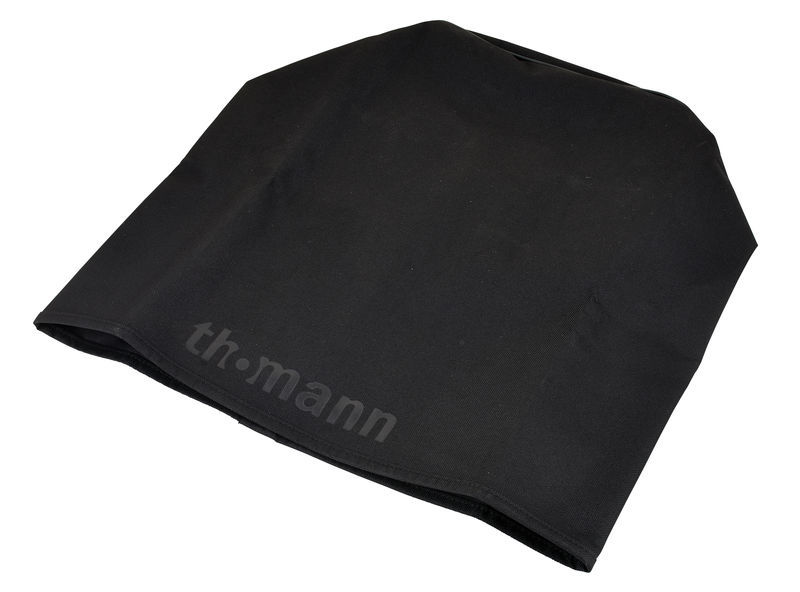 Thomann Cover Turbosound iQ8