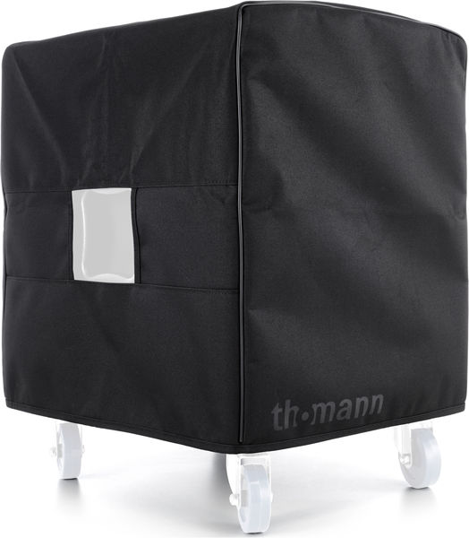Thomann Cover the box CL 112 Sub MK II