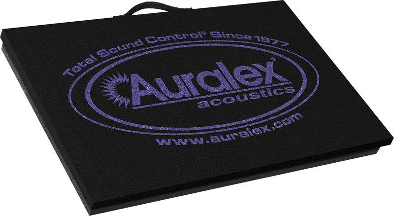 Auralex Acoustics Gramma V2
