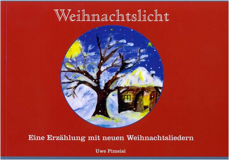 Klangraum Erde Media Weihnachtslicht