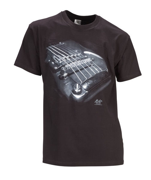 Rock You T-Shirt Magnetic Field XL