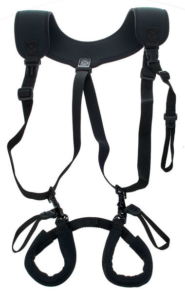 Neotech Tuba Harness Regular Junior