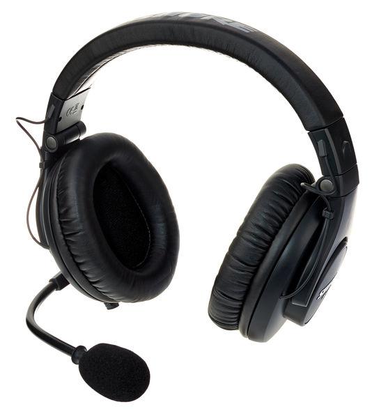Shure BRH 440M-LC
