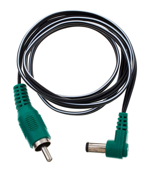 Cioks 4080 Flex 4 Cable