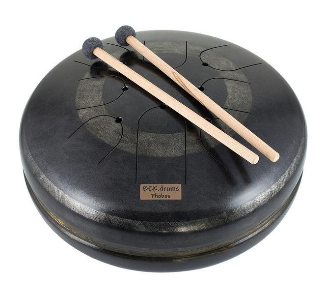 B.E.K. BEK Drum Phobos