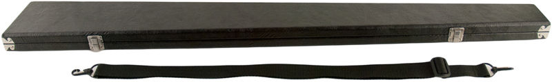Petz AIB01 Bass Bow Case