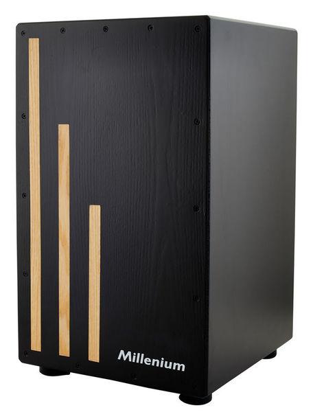 BlackBox Cajon Millenium