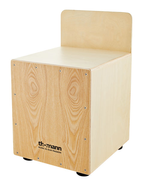Thomann Junior 2 Cajon