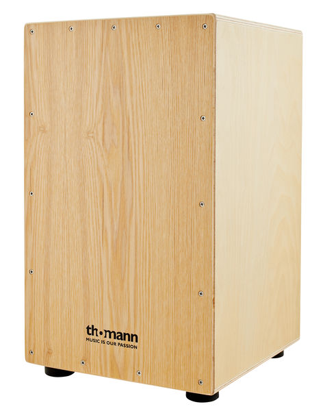 Thomann CAS-100 Cajon