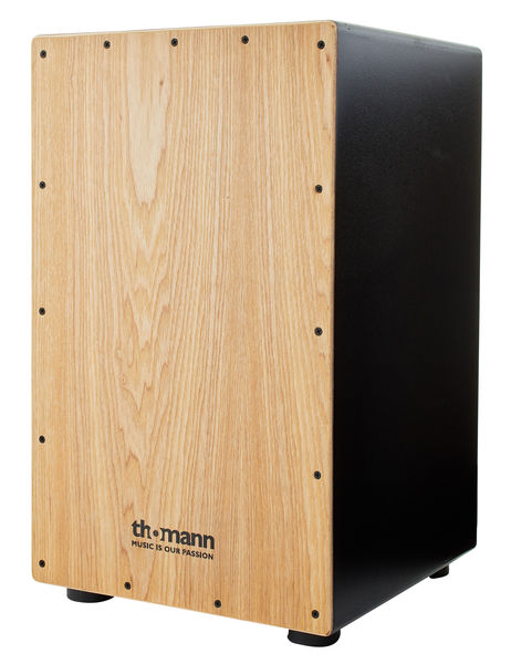 CAGS-200WM Cajon Thomann