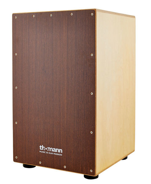 Thomann CAGS-400SAM Cajon
