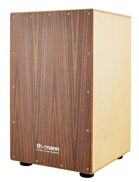 Thomann CAGS-400BAM Cajon